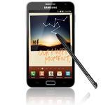 Samsung GALAXY Note jeszcze łatwiejszy w obsłudze