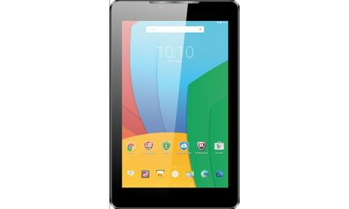 Prestigio MultiPad Color 2