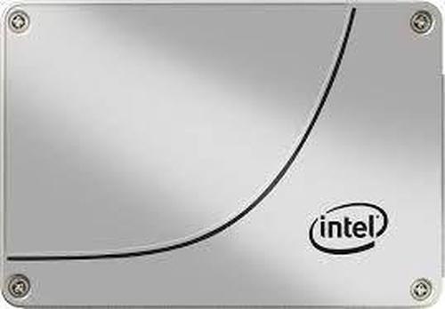 Intel S3710 200GB SATA3 (SSDSC2BA200G401)
