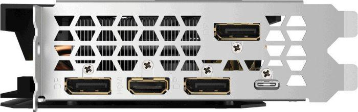 Gigabyte GeForce RTX 2070 Mini ITX 8G, 8GB GDDR6 (GV-N2070IX-8GC)