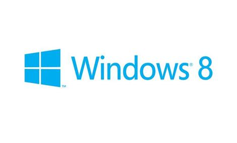 Windows8 czy Windows7 który system wydajniejszy test przedpremierowy [TEST]
