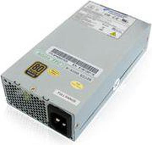 FSP/Fortron Flex 250W ATX 80+ BRONZE BULK (FSP250-50GUB)