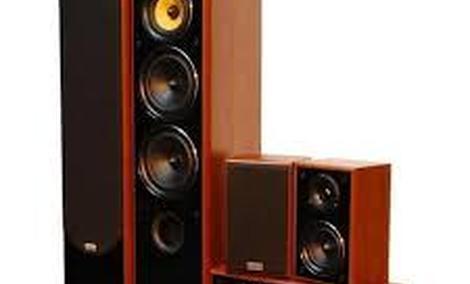 Taga Harmony TAV-606 v.3 - głośniki o sporej mocy