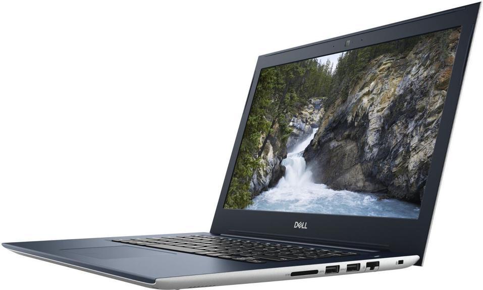 Dell !Vostro 5471 Win10Pro i5-8250U/1TB/4GB/Intel