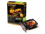 Zotac GTX650Ti AMP! [TEST]