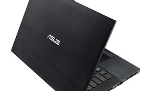 Asus PU451LD-WO212G W78P i5-4210U/4/500/GF820/14.0