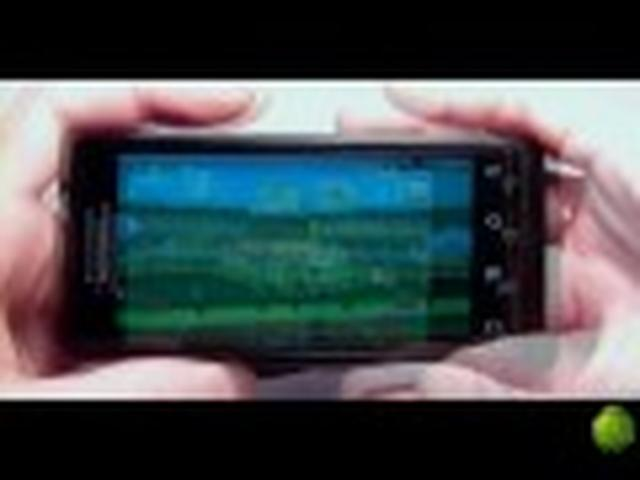 50 ciekawych gier na Androida