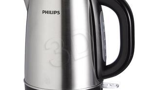 Philips HD9320/20 (1,7l 2200W Metaliczny matowy)
