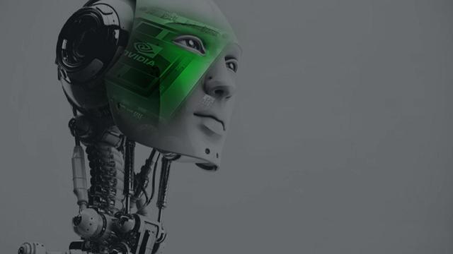 Zaprezentowano inteligentnego robota NVIDIA - Czy ludzie rzeczywiście staną się zbędni?