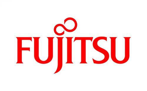 Fujitsu 16GB 2Rx4 DDR3-1866 R EC S26361-F3793-L516