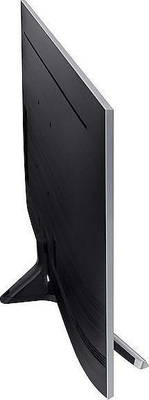 Samsung UE43RU7409 LED 43