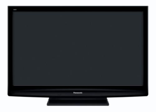 Panasonic TX-P42C2E