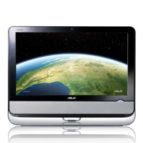 Asus EeeTop PC ET2002T