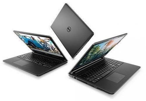 Dell Inspiron 3576 15,6