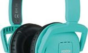 Fostex TH7BL niebieskie