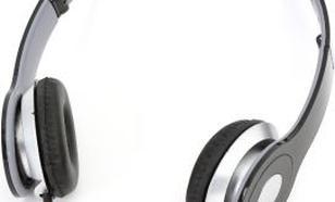 Omega AUDIO BEAT FH4007