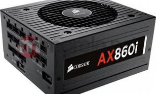 Corsair Professional Platinum AX860i 860W (CP-9020037-EU)