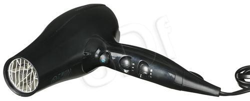 Suszarka REMINGTON D5210 (2200W/Czarny)