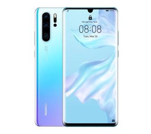 Huawei P30 Pro 6+128 Opal