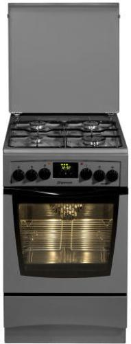 Mastercook KGE 3415 LX DYNAMIC