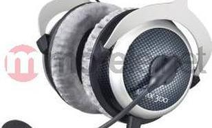 Beyerdynamic MMX 300 High-End Headset (715565)