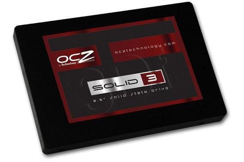 OCZ SLD3-25SAT3-60G