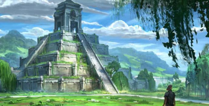 Garść dobrych nowin dla fanów The Elder Scrolls