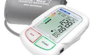 Tech-Med TMA-7000