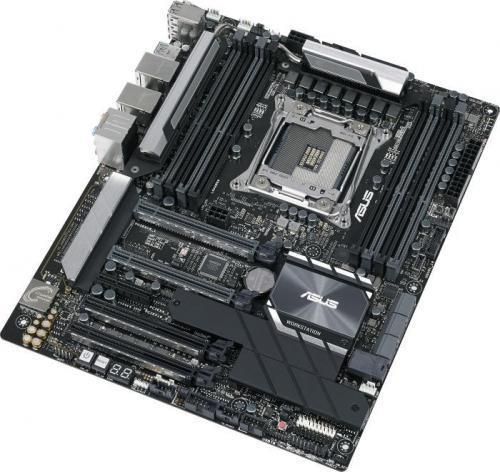 Asus C422 PRO / SE (90SW0080-M0EAY0)