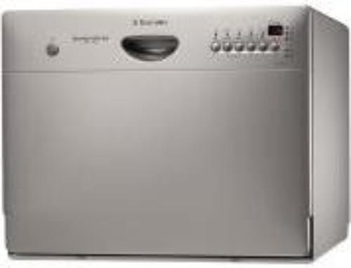 Electrolux ESF 2450 S