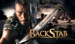 BackStab – Mobilny Assassin's Creed