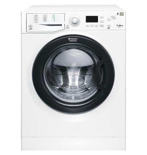 HOTPOINT-ARISTON WMG 722 B EU