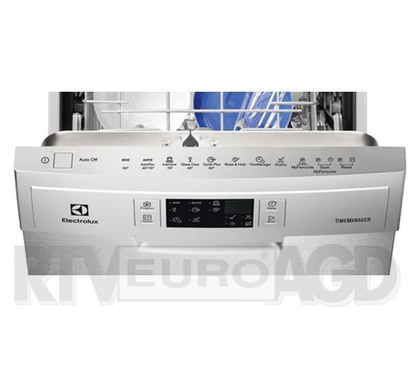 Electrolux ESF4513LOX