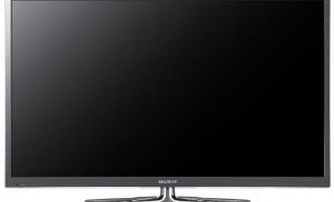 Nowe telewizory plazmowe firmy Samsung już w sprzedaży