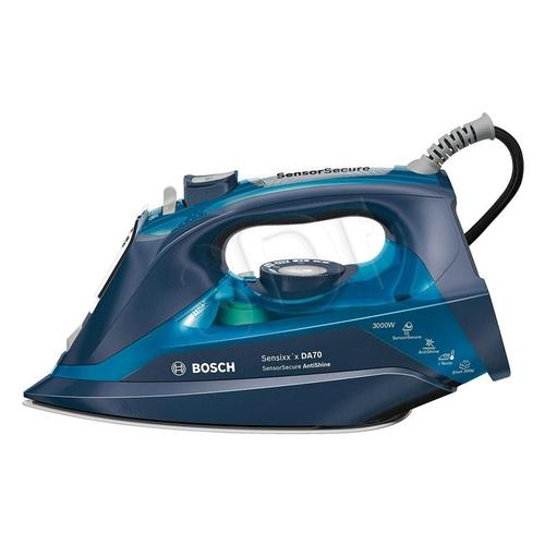Bosch TDA703021A (3000W/ Granatowo-niebieski)