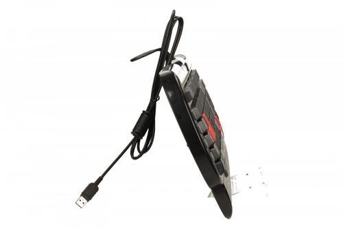 A4 TECH XGame X7-G800V USB