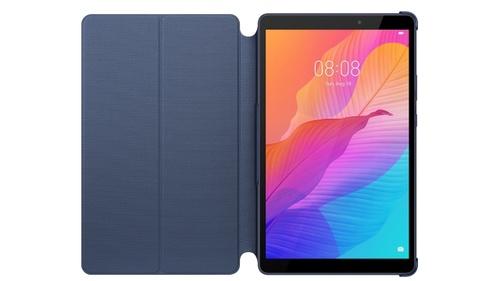 Huawei MatePad T8 2/32 GB Wi-Fi