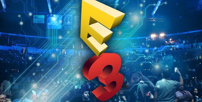 Podsumowanie Targów E3 – Co Zobaczyliśmy w Tym Roku?