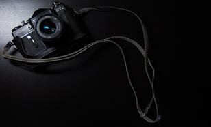 Kodak PixPro AZ501