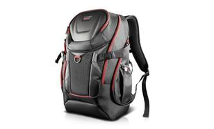 Lenovo Y Gaming Backpack