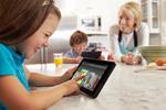 5 Aplikacji Dla Dziecka, Które Pokocha