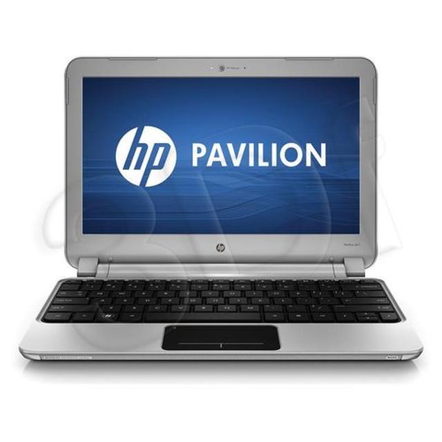 HP Pavilion DM1 3110EW - test