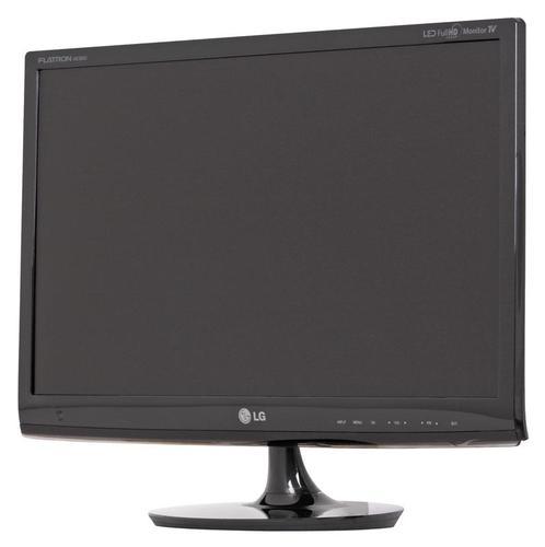 LG M2380D-PZ