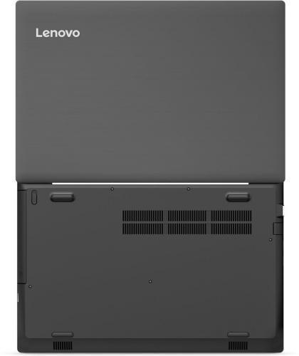 V330-15IKB 81AX006LPB W10Pro i7-8550U/4GB+4GB/256GB/15.6