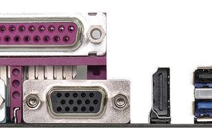 ASRock J3355B-ITX J3355B 2DDR3 USB3 HDMI/D-Sub mini ITX