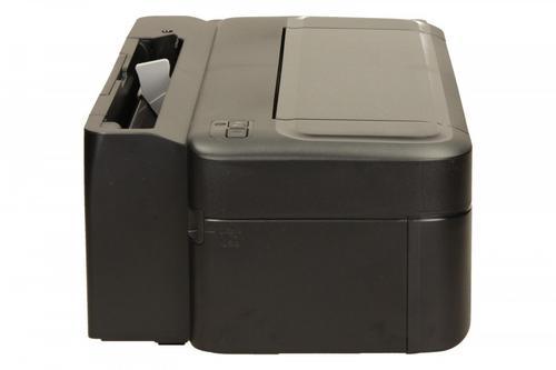 Epson Drukarka CISS L300 A4/4-ink/3pl/do33ppm/4.12kg