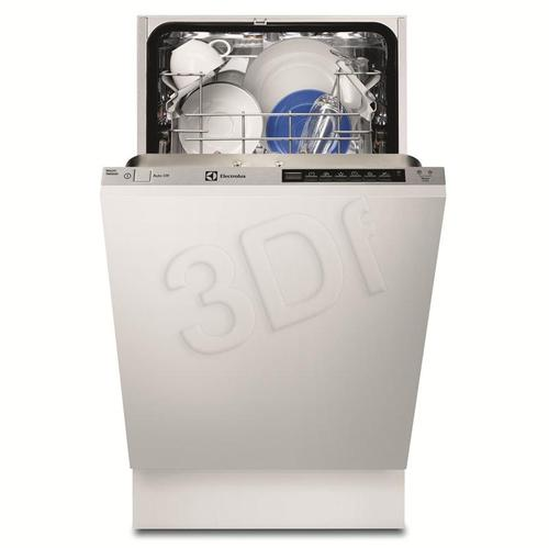 ELECTROLUX ESL 4562RO (45cm / panel zintegrowany)