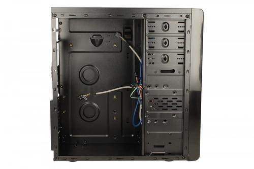 Modecom OBUDOWA A33 USB 3.0 BEZ ZASILACZA