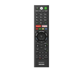 Sony 4K 60 KD-60XF8305