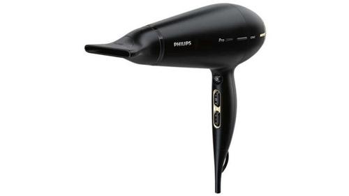 Philips Pro HPS920/00